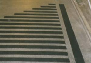 skridsikring af gulve