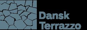 Danskterrazzo logo